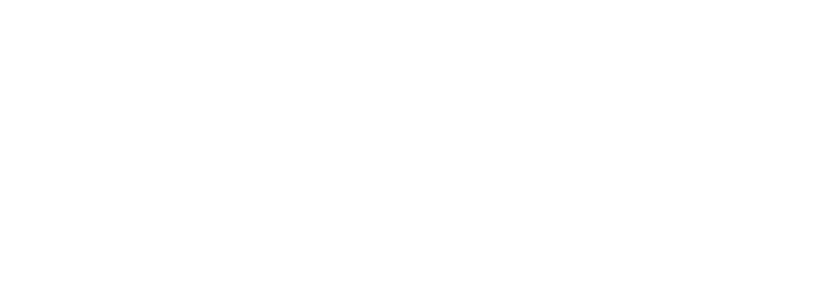 Prodigy Events